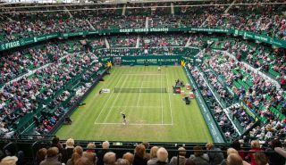 ATP-Turnier-Tennis-in-Halle