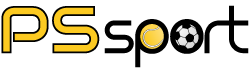 logo Passport