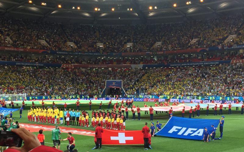 Portogallo 2019