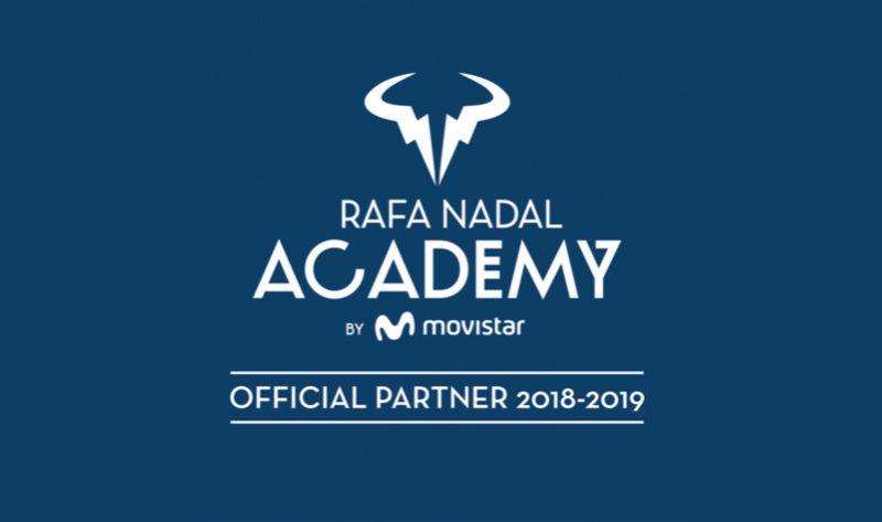 Accademia Rafa Nadal