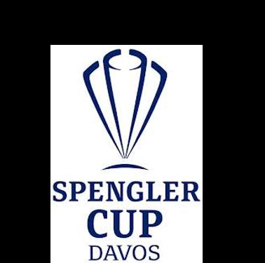 93 Coppa Spengler